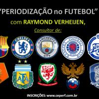 Cursos WFA – Football Periodisation – São Paulo